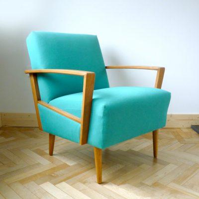designers guild furniture. Black Bedroom Furniture Sets. Home Design Ideas