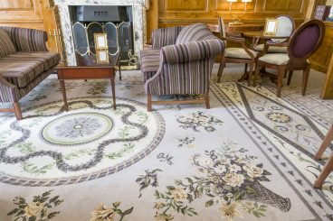 axminster carpets cornwall stylehome