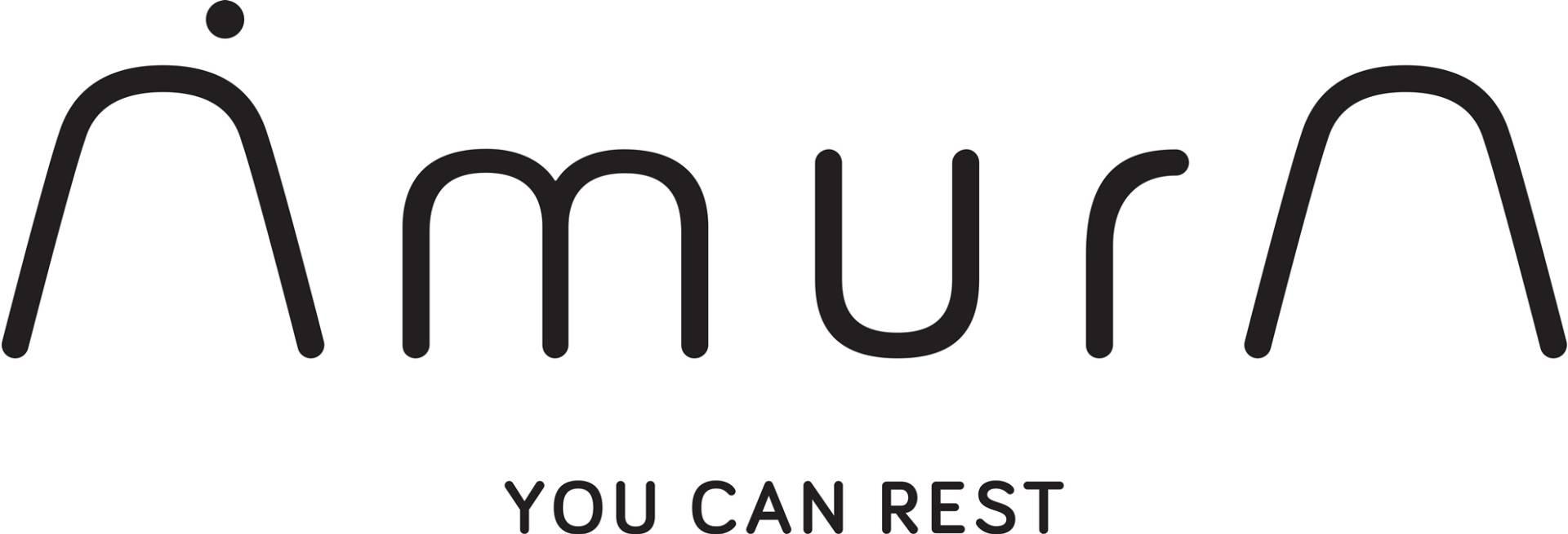 Amura
