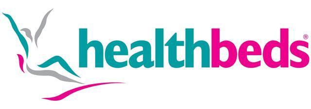 Healthbeds
